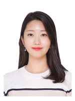 Juhyeon Kim (김주현)